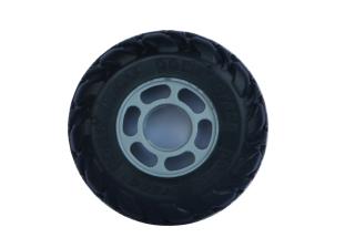 90-24轮胎