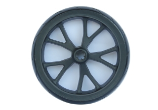 200-30轮胎扣