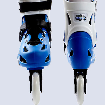 如何挑选适合自己的滑冰鞋?